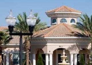 Foreclosed Home in Davenport 33896 PORTOFINO DR - Property ID: 4340598834