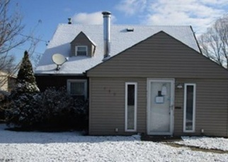 Foreclosed Home in North Versailles 15137 CENTRAL AVE - Property ID: 4340610207