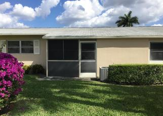 Foreclosed Home in West Palm Beach 33415 DUDLEY DR E - Property ID: 4340621600