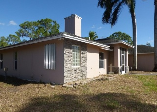 Foreclosed Home in Loxahatchee 33470 90TH ST N - Property ID: 4340629488