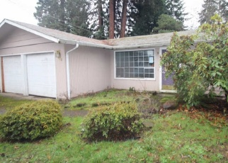 Foreclosed Home in Eugene 97404 SPRING CREEK DR - Property ID: 4340639111