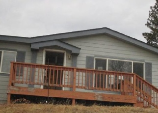 Foreclosed Home in Chiloquin 97624 HIGHWAY 62 - Property ID: 4340645696