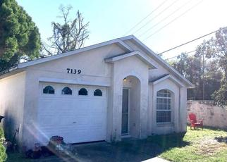 Foreclosed Home in Orlando 32810 EDGEWATER SHORES CT - Property ID: 4340651830