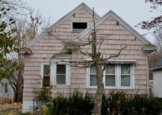 Foreclosed Home in Syracuse 13205 WARNER AVE - Property ID: 4340656642