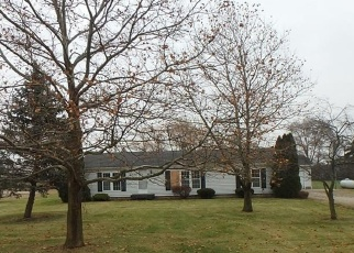 Foreclosed Home in Walbridge 43465 E BROADWAY ST - Property ID: 4340665846