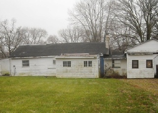 Foreclosed Home in Marion 43302 OLIVE AVE - Property ID: 4340673730