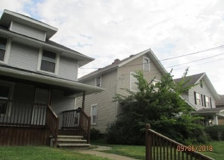 Foreclosed Home in Marion 43302 SILVER ST - Property ID: 4340684224