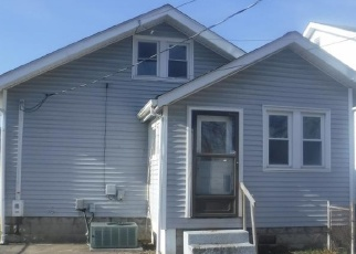 Foreclosed Home in Columbus 43223 HILLTONIA AVE - Property ID: 4340685547