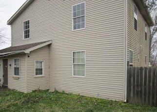 Foreclosed Home in New Holland 43145 LOCUST GROVE RD - Property ID: 4340688162