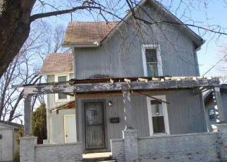 Foreclosed Home in Columbus 43204 DERRER RD - Property ID: 4340692106