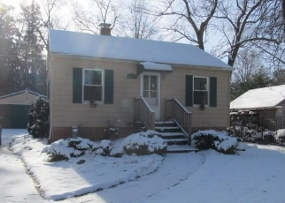 Foreclosed Home in North Royalton 44133 ROYALWOOD RD - Property ID: 4340693423