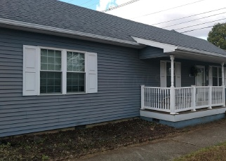 Foreclosed Home in Circleville 43113 CLINTON ST - Property ID: 4340695623