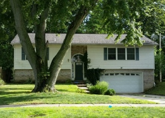 Foreclosed Home in Sylvania 43560 SUGAR HILL CT - Property ID: 4340697366