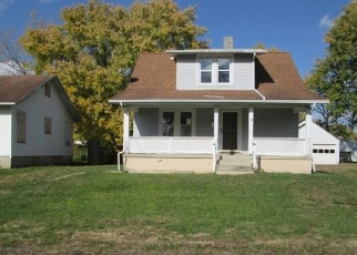 Foreclosed Home in Dayton 45414 TITUS AVE - Property ID: 4340698692