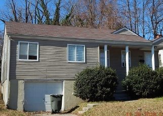 Foreclosed Home in Greensboro 27401 S BENBOW RD - Property ID: 4340728916