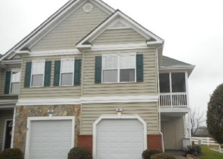 Foreclosed Home in Elizabeth City 27909 S ADAMS LANDING RD - Property ID: 4340731983