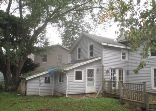 Foreclosed Home in Arcade 14009 CHAFFEE RD - Property ID: 4340736347