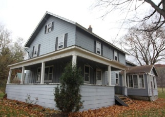 Foreclosed Home in East Aurora 14052 OLEAN RD - Property ID: 4340741159