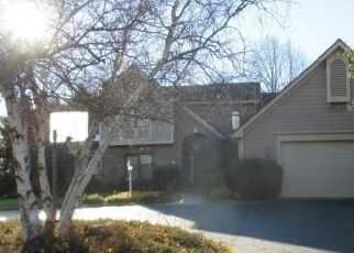 Foreclosed Home in Caledonia 14423 IDAS LN - Property ID: 4340745545