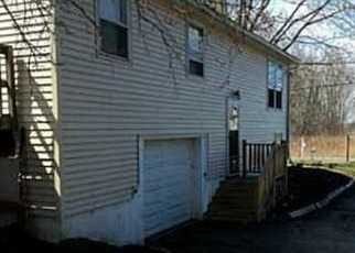 Foreclosed Home in Grand Island 14072 1ST ST - Property ID: 4340747296
