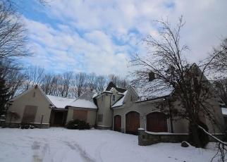 Foreclosed Home in East Aurora 14052 N DAVIS RD - Property ID: 4340749937