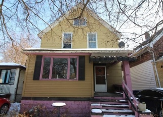 Foreclosed Home in Buffalo 14211 ELLER AVE - Property ID: 4340751686