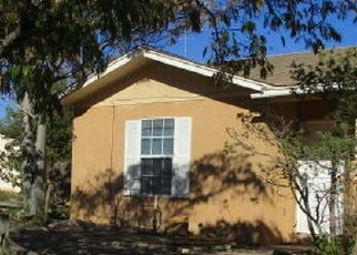 Foreclosed Home in Rio Rancho 87124 2ND ST SE - Property ID: 4340754301