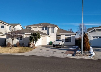 Foreclosed Home in Reno 89506 LONG RIVER DR - Property ID: 4340773134