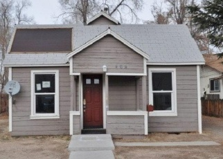 Foreclosed Home in Carson City 89706 CORBETT ST - Property ID: 4340775328