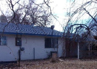 Foreclosed Home in Fallon 89406 DRUMM LN - Property ID: 4340778396