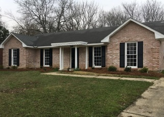 Foreclosed Home in Montgomery 36116 BRIDLE PATH LN - Property ID: 4340783657