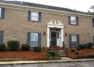 Foreclosed Home in Montgomery 36111 PRICE ST - Property ID: 4340785856