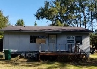 Foreclosed Home in Theodore 36582 SAN MARINO DR - Property ID: 4340798546