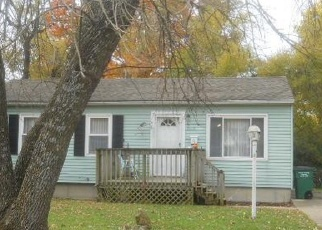 Foreclosed Home in Grandview 64030 E 136TH ST - Property ID: 4340804678