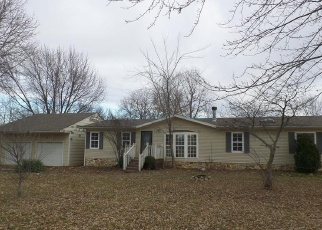 Foreclosed Home in Peculiar 64078 S KING RD - Property ID: 4340812558