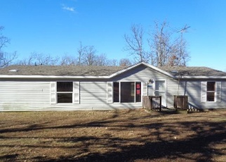 Foreclosed Home in Lebanon 65536 RILEY RD - Property ID: 4340818242