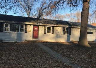 Foreclosed Home in Excelsior Springs 64024 WALLER PL - Property ID: 4340825703