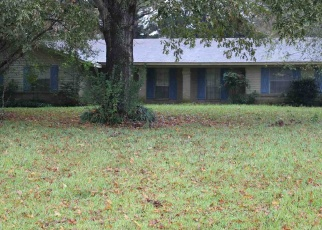 Foreclosed Home in Vicksburg 39183 MCALLISTER CIR - Property ID: 4340849791