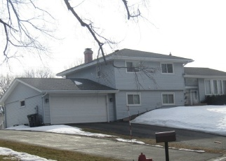 Foreclosed Home in Burnsville 55337 130TH STREET CT - Property ID: 4340860292