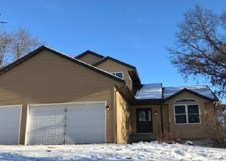Foreclosed Home in Clear Lake 55319 133RD AVE - Property ID: 4340861163