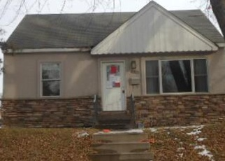 Foreclosed Home in Minneapolis 55421 4TH ST NE - Property ID: 4340869946