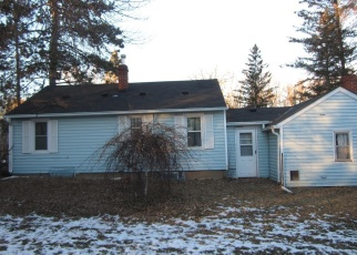 Foreclosed Home in Princeton 55371 3RD ST S - Property ID: 4340870365