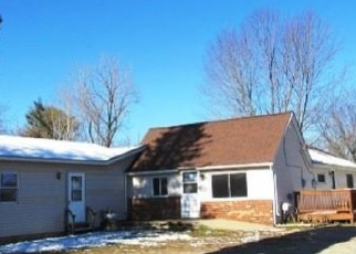 Foreclosed Home in Lapeer 48446 IMLAY CITY RD - Property ID: 4340874757