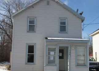 Foreclosed Home in Evart 49631 S OAK ST - Property ID: 4340875179