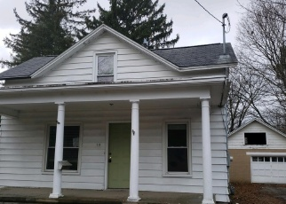 Foreclosed Home in Coldwater 49036 S SPRAGUE ST - Property ID: 4340876500