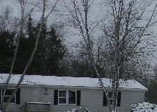 Foreclosed Home in Onondaga 49264 BOND RD - Property ID: 4340877372
