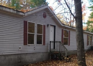 Foreclosed Home in Ludington 49431 W BEECH ST - Property ID: 4340886128