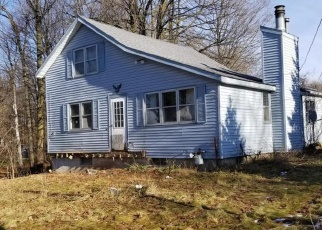 Foreclosed Home in Hart 49420 GRISWOLD ST - Property ID: 4340900594