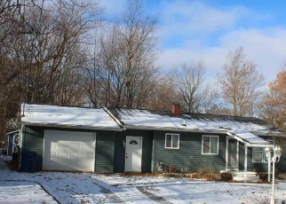 Foreclosed Home in Houghton Lake 48629 JOLIET AVE - Property ID: 4340901467