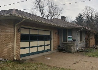 Foreclosed Home in Kalamazoo 49008 DAVIS ST - Property ID: 4340904984